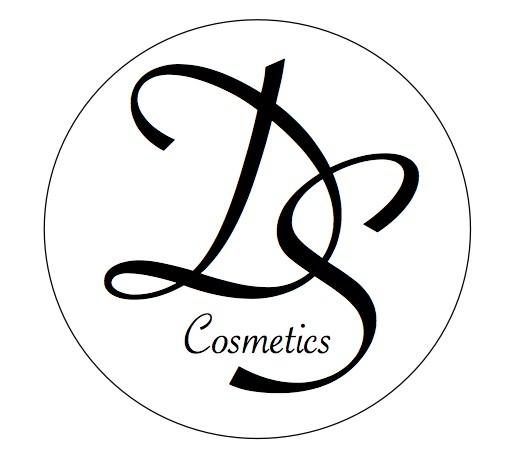 DS Cosmetics